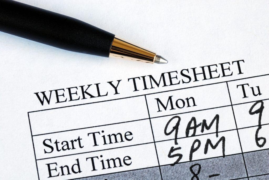 mployee-Time-Tracking-Payrol